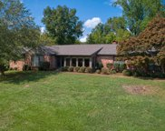 109 Mountain View Dr, Russellville image