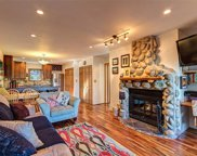 120 Atlantic Lode Unit 3, Breckenridge image