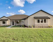 18221 Great Blue Heron Drive, Groveland image