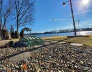 5343 W Warren Avenue, Silver Lake image