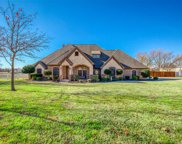 14001 Meadow Grove Drive, Haslet image