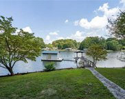 277  Patternote Road, Mooresville image