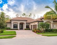 9574 Firenze Cir, Naples image