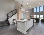 8605 Aspect Drive, Mission Valley image