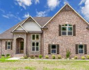 2495 London Ln, Greenbrier image