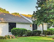 700 NW 39th Street, Blue Springs image