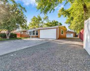 2910  Patterson F Road, Grand Junction image
