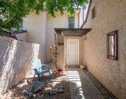 2208 W Lindner Avenue Unit #24, Mesa image