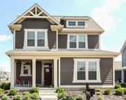 10876 Cold Spring  Drive, Fishers image