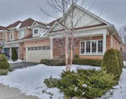 9 Neill Ave, Whitby image
