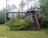 32124 Kings Ldg Rd, Seminole image