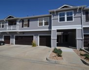 17251 Lark Water Lane Unit C, Parker image