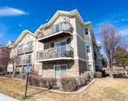 14026 S Sonora Way W Unit 5, Riverton image