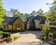 4 Bendview Way, Travelers Rest image