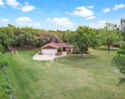 2454 Bay Lake Loop, Groveland image