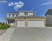15410 Curwood Drive, Colorado Springs image