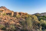 11380 E Sand Hills Road N, Scottsdale image