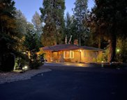 22460  Foresthill Road, Foresthill image