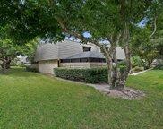 720 7th Terrace, Palm Beach Gardens image