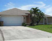 3814 Sw 1st  Street, Cape Coral image