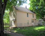 1332 Elm Street, Fort Wayne image