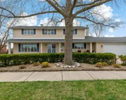15506 S 82Nd Avenue, Orland Park image
