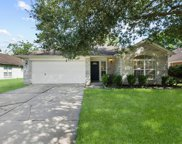 26638 Cypresswood Drive, Spring image