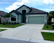819 Laurel View Way, Groveland image