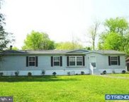 1305 Spruce Ave, Voorhees image