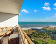 177 Ocean Lane Dr Unit #1205, Key Biscayne image