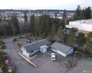 9962 Levin Rd NW, Silverdale image