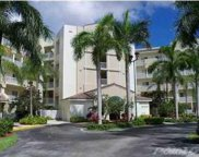 10700 Nw 66th St Unit #104, Doral image