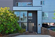 3501 SW Holden St Unit 307, Seattle image