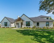 5900 Pepperport Court, Double Oak image