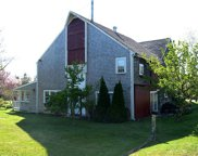 660 Main/Route 6a, Barnstable image