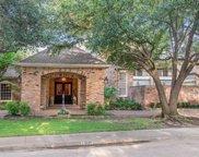 13846 Creekside Place, Dallas image