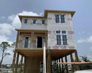 26617 Cotton Bayou Dr, Orange Beach image