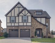 1029 Waterstone Dr, Lebanon image