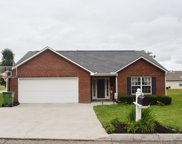6801 Blue Jay Lane, Knoxville image