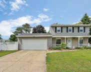 1621 Mapleview Street Se, Kentwood image