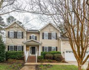 2405 Harline Court, Raleigh image