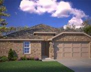 8321 Muddy Creek Drive, Fort Worth image
