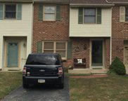 219 Sulky   Way, Chadds Ford image
