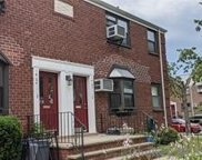 16-02 160  Street Unit #Upper, Whitestone image