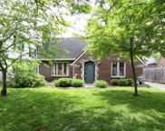 305 W 44th Street, Indianapolis image
