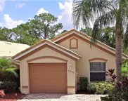 2281 Carnaby CT, Lehigh Acres image