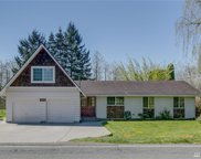 8108 Riverview Rd, Snohomish image