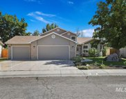 1958 N Coolwater Ave, Boise image