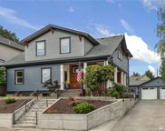 822 NW 50th St, Seattle image