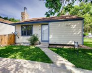 1007 South Zeno Way, Aurora image